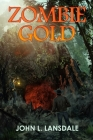Zombie Gold Cover Image