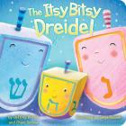The Itsy Bitsy Dreidel Cover Image