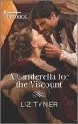 A Cinderella for the Viscount Cover Image