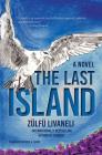 The Last Island: A Novel Cover Image