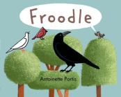 Froodle Cover Image