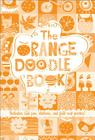 The Orange Doodle Book Cover Image