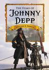 The Films of Johnny Depp Cover Image