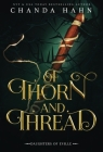 Of Thorn and Thread Cover Image