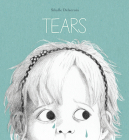 Tears Cover Image