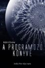 A Programozó Könyve Cover Image