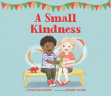 A Small Kindness Cover Image