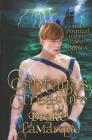Captain's Treasure Cover Image