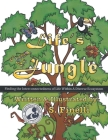 Life's Jungle: Finding the Interconnectedness of Life Within a Diverse Ecosystem Cover Image