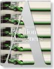 Fashion Designers A-Z, Akris Edition XL Cover Image