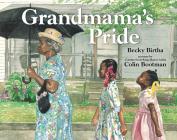 Grandmama's Pride Cover Image
