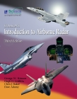 Stimson's Introduction to Airborne Radar Cover Image