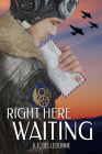 Right Here Waiting Cover Image