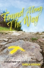 Found Along The Way: Stories from the Camino de Santiago Cover Image