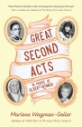 Great Second Acts: In Praise of Older Women Cover Image