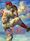 This Is the Game Cover Image