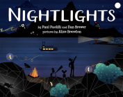 Nightlights Cover Image