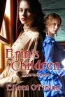 Erin's Children: Sequel to Kelegeen Cover Image