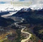 Yendegaia National Park Cover Image