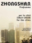 Zhongshan Programme: Per Le Citta Italy-China for the Cities Cover Image