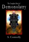 The Complete Book of Demonolatry Cover Image