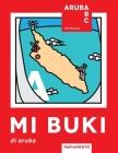 ArubABC (Papiamento) Cover Image