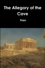 The Allegory of the Cave Cover Image