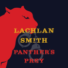 Panther's Prey: A Leo Maxwell Mystery Cover Image