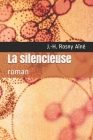 La silencieuse: roman Cover Image