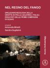 Nel Regno del Fango: Speleoarcheologia Della Grotta Di Polla (Salerno, Italia): Risultati Delle Prime Campagne Di Scavo Cover Image