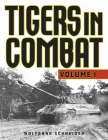 Tigers in Combat, Volume 1, 2020 Edition Cover Image