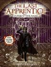 The Last Apprentice: Curse of the Bane (Book 2) Cover Image