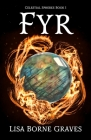 Fyr Cover Image