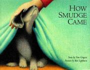 How Smudge Came Cover Image