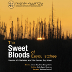 Bundle of Five Northern East Cree/Southern East Cree/French/English Books from the Sweet Bloods of Eeyou Istchee Cover Image