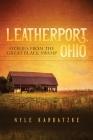 Leatherport, Ohio Cover Image