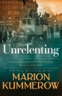 Unrelenting: A Powerful Sweeping Family Saga Cover Image
