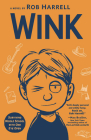 Wink Cover Image
