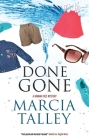 Done Gone (Hannah Ives Mystery #18) Cover Image
