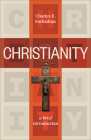 Christianity: A Brief Introduction Cover Image