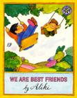 We Are Best Friends Cover Image