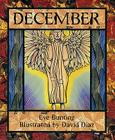 December Cover Image