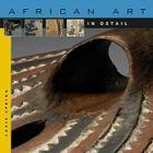 African Art in Detail Cover Image