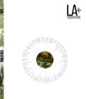 La+ Creature Cover Image