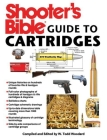 Shooter's Bible Guide to Cartridges Cover Image