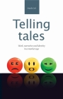 Telling Tales: Work, Narrative and Identity in a Market Age Cover Image