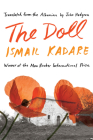 The Doll: A Portrait of My Mother Cover Image