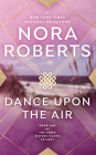 Dance Upon the Air (Three Sisters #1) Cover Image