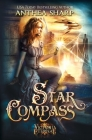 Star Compass Cover Image