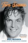 Tom Seaver: A Terrific Life Cover Image